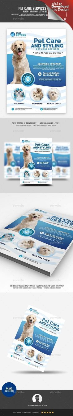 13 best Pet Adoption campaigns images on Pinterest   Animal rescue ...