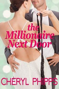 Time for more ebook deals including The Millionaire Next Door by Cheryl Phipps Author. Genres: Romance, Contemporary | Rating: Adult. Now FREE on most platforms! #freeebook #romance #novel