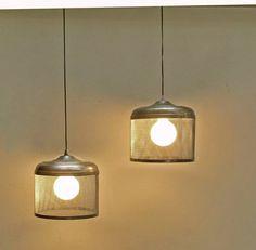 1300pe lampara colgante techo