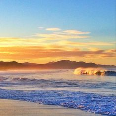 Five Reasons to Head to Todos Santos, Mexico by Jen Murphy