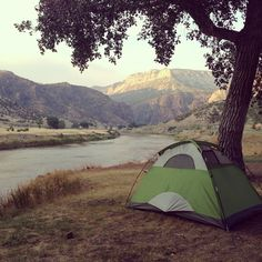 Single Female, Camping Alone || Hiking, Backpacking, and Camping Articles