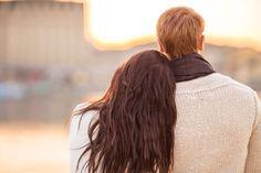 Ο έρωτας ως αφύπνιση στην εποχή της νάρκης