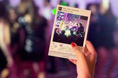 Festagram, lembrancinha de casamento, impressão de fotos na hora para casamento, blog de casamento, fornecedores de casamento, guia de fornecedores, lembrancinha de fotos para casamento