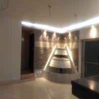4000 Sqft, 4 Bedroom Apartment for rent in Gulshan, Dhaka
