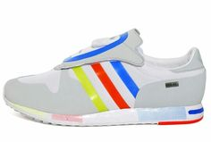 Adidas Micro Pacer