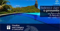 ESPAÇO PAULO BERNARDI : Promoção Beleza é viver o presente_25 de Abril a 2...