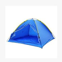3-4 Person Outdoor Camping Tent for Hiking Trekking Backpacking Fishing…