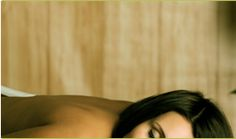 J Thai Spa is a leading massage and beauty spa in C-Scheme Jaipur, Rajasthan. It provides best spas and massage services in Jaipur.