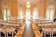 parker palm springs wedding cost
