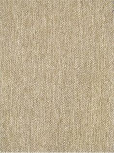 Woolish Sand - Handsome faux wool flannel fabric from Valdese Weavers. Soft and durable. Perfect for furniture upholstery, cushion covers or pillow covers, headboards or ottomans. Cushion Covers, Pillow Covers, Furniture Upholstery, Wool Fabric, Made In America, Headboards, Ottomans, Flannel, Gypsy