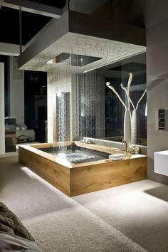 Interior Design And Home Decor Ideas Including Furniture Bigmanchair