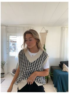 Looks Style, Looks Cool, Mode Outfits, Fashion Outfits, Fashion Hacks, School Outfits, Fashion Tips, Jeans Fashion, Fashion Images
