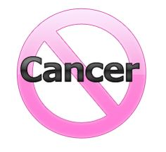 The Doctor Is In: 7 Simple Ways To Cut Your Cancer Risk