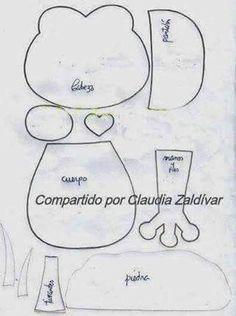forro para libreta o cuaderno21