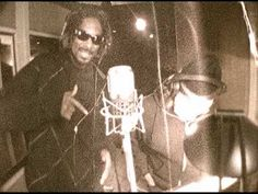 Snoop Dogg - My Medicine ft. Willie Nelson - YouTube
