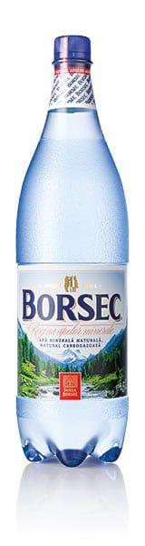 Borsec-carbo-1,5L-PET-2017 Romanian Food, Water Bottle, Drinks, Diet, Insomnia, Freiburg, Drinking, Beverages, Water Bottles