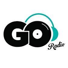 Картинки по запросу radio logo