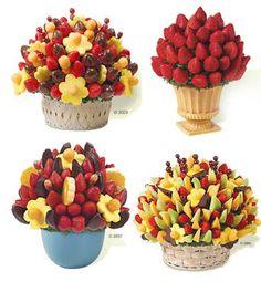 Buquê de frutas http://tvg.globo.com/programas/mais-voce/v2011/MaisVoce/0,,MUL1628427-10339,00.html
