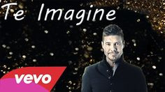 Showmatch 2015 - Te imagine