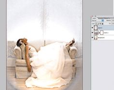 Learn how to use filters in Photoshop