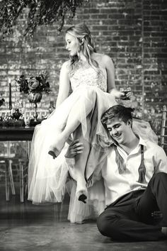 Shooting photo mariage #wedding #weddingDress #mariage #mode #fashion #love #amour #fiancailles #myfashionlove