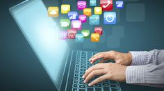 Top Free Software Picks: System Maintenance Utilities