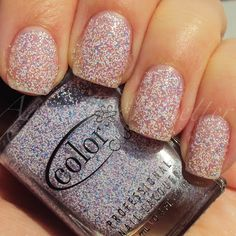 Color Club Modern Mosaic Love You To Pieces