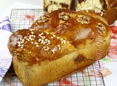 Romanian Food, Pastry And Bakery, Loaf Cake, Biscuits, Good Food, Food And Drink, Sweets, Cooking, Recipes