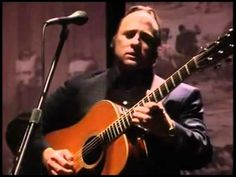 Find the Cost of Freedom - Crosby, Stills and Nash