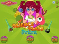 Science Class Potion  http://www.enjoydressup.com/science-class-potion?ref=notset