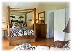 Vacation rental in Key West from VacationRentals.com! #vacation ...