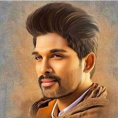 My # mein # sauth # super . , My # mein # sauth # super Dj Images, Actors Images, Dj Movie, Movie Photo, Actor Picture, Actor Photo, Prabhas Pics, Hd Photos, Allu Arjun Hairstyle