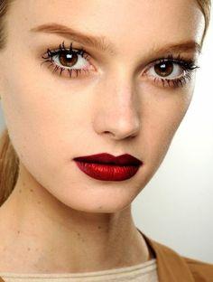 maquillage yeux marron vert tuto maquillage yeux marrons