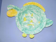 Mój: Domowy Świat: Dinozaury były kiedyś tu - Dziecko na Warsztat