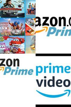 Für einen Beitrag von 69,00 € pro Jahr oder 7,99 € pro Monat erhalten Amazon Prime Mitglieder folgende Vorteile:  Kostenloser Premiumversand für Millionen von Artikeln Unbegrenztes Streaming von Filmen und Serienepisoden Zugriff auf eine wechselnde Auswahl von gratis eBooks, e-Magazinen, Comics, Hörbüchern und mehr Kostenloser Zugriff auf Prime Music mit über 2 Millionen Songs und Fußball live Kostenfreie Lieferung für Prime-Artikel unter 29 € Unbegrenzter Speicherplatz für Fotos über Amazon… Monat, Frosted Flakes, Videos, Cereal, Comics, Amazon, Film, Pictures, Benefits Of