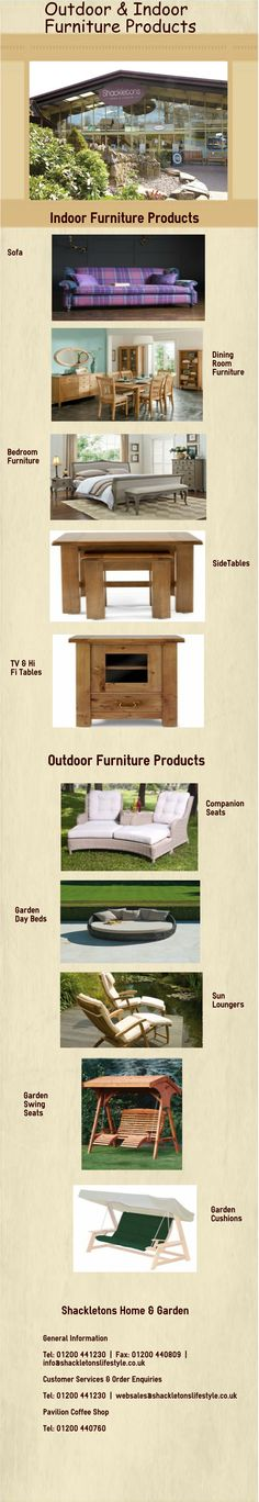 shackletons home garden stocks large collection of selected outdoor and indoor furniture products including garden