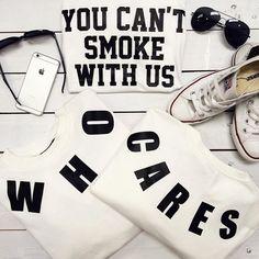 #whocaresclth #whocares #smoke #streetwear