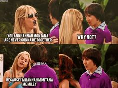 I LOVED this episode <3