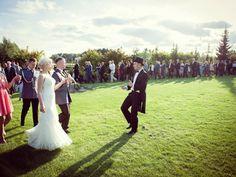 Galeria   Rancho Pod Bocianem  #wesele #ranchopodbocianem #wedding #happy #polonez