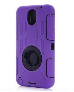 Galaxy Note 3 - Supremely Rugged Multi Layer O-Ring Stand Case in Assorted Colors