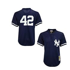 Cheap Mariano Rivera New York Yankees Mitchell
