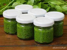 Polish Recipes, Food Design, Food Hacks, Food Inspiration, Cucumber, Food To Make, Herbalism, Food And Drink, Veggies