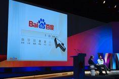 Le Google chinois, Baidu vient de présenter son dernier développement en matière d'intelligence artificielle (IA) : un logiciel capable de cloner les voix des personnes grâce à l'utilisation du réseau neuronal. Une technologie qui pourrait s'avérer utile mais qui soulève des doutes quant à certaines utilisations possibles de son interface.
