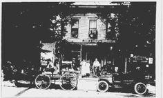 Czech Village -John Kucera 56 16th Av SW, Cedar Rapids, Iowa Cedar Rapids Iowa, Iowa Hawkeyes, I Love Books, History, Historia