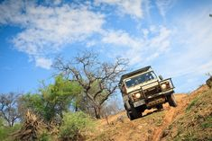 4 Night Luvuvhu 4x4 Trail | Greater Kruger National Park | Guided 4x4 Tours | South Africa Adventure Holidays - Dirty Boots Kruger National Park, National Parks, Adventure Holiday, Adventure Activities, The Locals, South Africa, 4x4, Trail, African