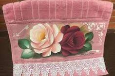 Resultado de imagem para toalhas de rosas ana laura rodrigues
