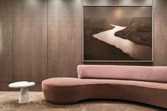 The magazine for the interior design professional marketplace. Luxury Home  Decor 3d1d78a867ca1