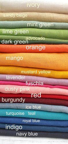 Curtains Ideas cream burlap curtains : Custom Shabby French Country Chic ~ Burlap Curtain Panel Cream ...