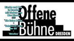 """Bianka und Max  mit Liedern von Max Biundo ### """"Die Guten Puten"""""""
