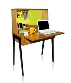 http://www.desmobilia.com.br/cat/escritorio/4481.html